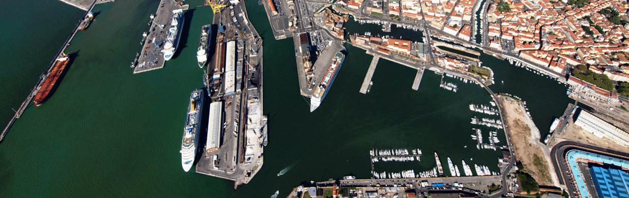 Livornoporto2-rid