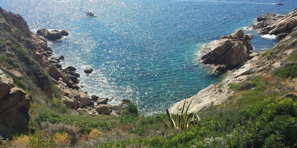 https://www.hotelcitta.it/wp-content/uploads/2018/10/isola-del-giglio-1-e1538495236856.jpg