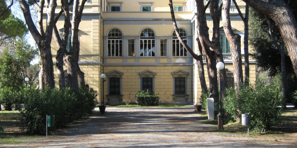 https://www.hotelcitta.it/wp-content/uploads/2018/10/Livorno_-_Villa_Fabbricotti.jpg
