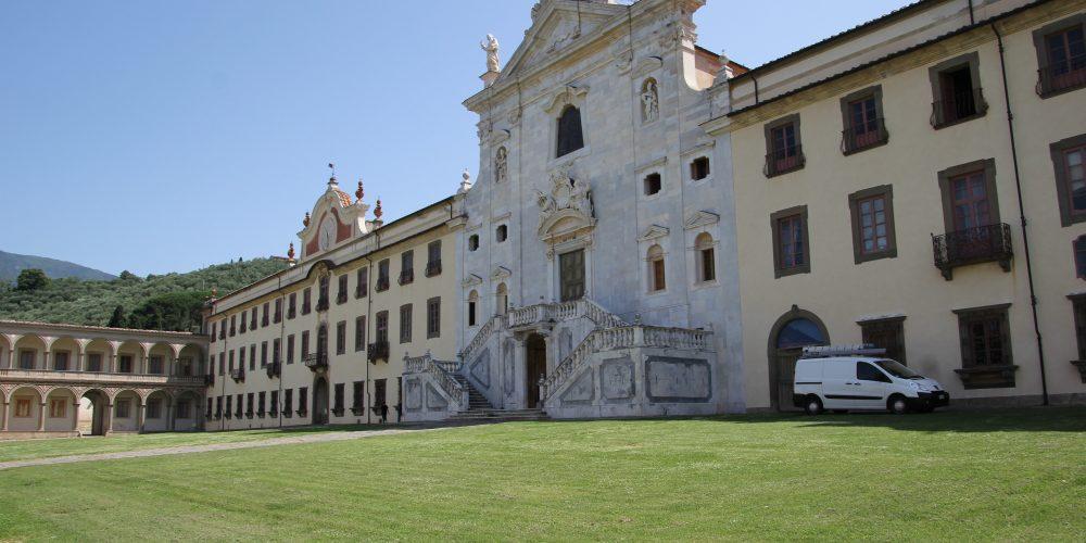 https://www.hotelcitta.it/wp-content/uploads/2018/10/Calci_certosa_di_Pisa_015.jpg