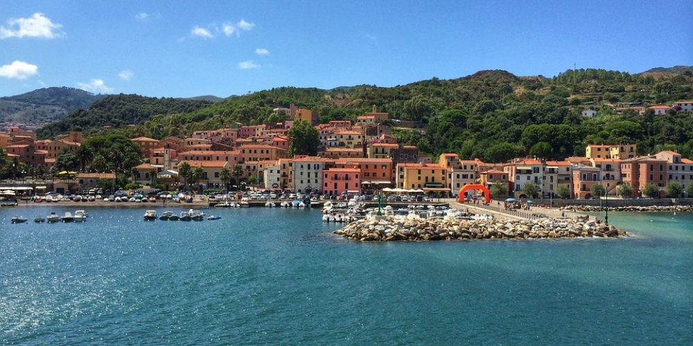 https://www.hotelcitta.it/wp-content/uploads/2018/10/Island-Mediterranean-Italy-Italian-Travel-Elba-1240512.jpg